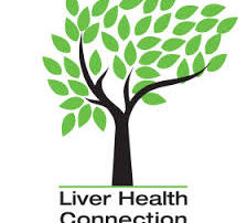liver health connections logo