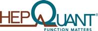 HepQuant Logo